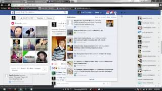 [Trick] Фэйсбүүкийн Like, Comment, Follow ихэсгэх арга | Increase ur FB like, comment and follower