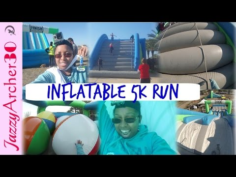 when-i-survived-the-insane-inflatable-5k-run-at-jacksonville,fl
