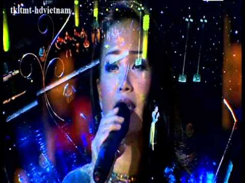 Sau_le_bong_Cam_Ly_The_best_MTV_2010.mp4