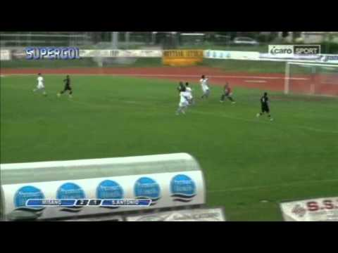 (2012-05-09) Supergol (Icaro Sport)