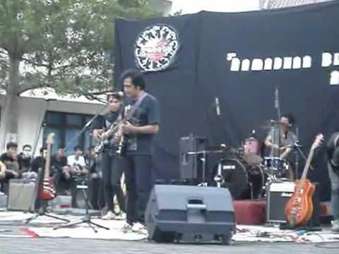moonchild-blues-robben-ford-covered-by-abink-n-the-shotgun-blues-@ramadhan-blues-ump-2012