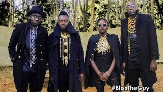 How Sauti Sol Failed Their Fans Big Time! |BTG News