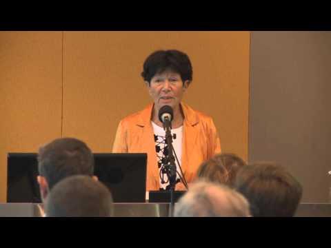 Hawke Research Institute Annual Lecture