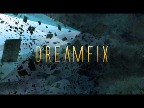 Dreamfix - Mistress of the Night (DJ MM vs. DJ Yuxell) [Radio Version]
