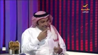 أحمد عدنان: حزب الله يحاول تعطيل تشكيل الحكومة اللبنانية الجديدة