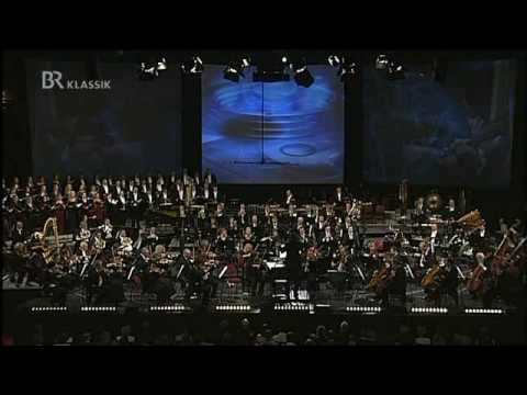 Cinema in Concert  01  John Williams  Duel of the Fates