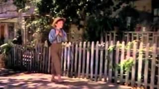 The Adventures of Tom Sawyer - הרפתקאות תום סוייר