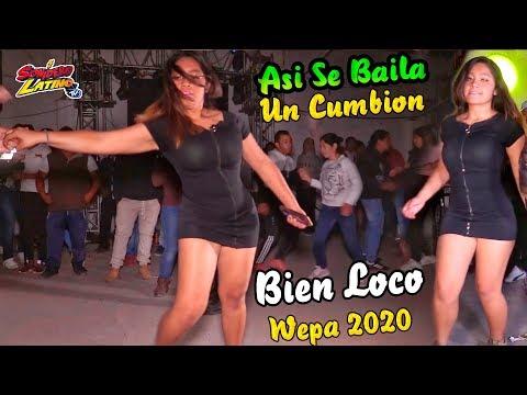 ASI SE BAILA UNA CUMBIA DE SAN LUIS POTOSI (( CUMBIA DE  LOS COCOS  wepa 2020)) SONIDO  FANIA 97