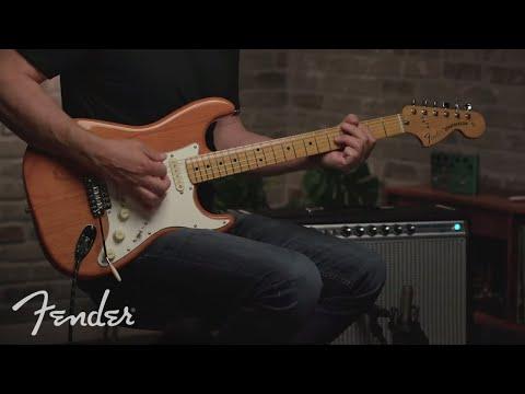 Vintera Series '70s Stratocaster   Vintera Series   Fender