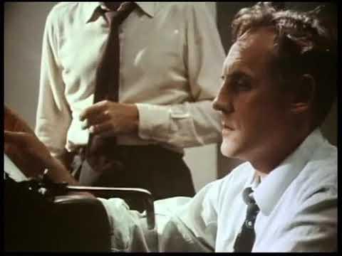 Der Schakal 1973