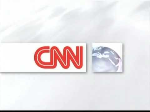 CNN International - Up Next (2006)