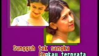 Haiza - Dag Dig Dug (Karaoke)