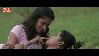 2019 New Upload Hindi Full Movie || Dirty Madam X || HD Movie || Net Movies
