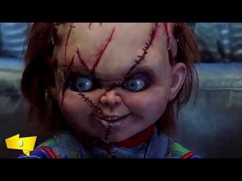 les-10-films-d'horreur-inspiré-de-faits-réels-!