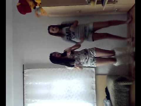 ::Sexy Girls Dancing::  Michael Telo - Ai Se Eu Te Pego