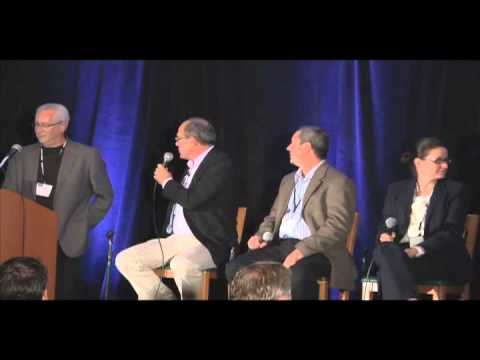 Panel 4 Advertise to mobile listeners