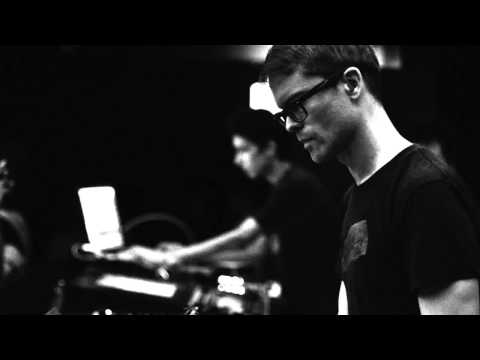 Nitzer Ebb - Join In The Chant (Surgeon Remix)