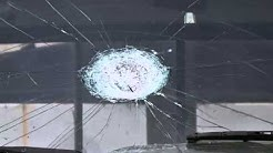 Windshield Replacement Little Rock AR