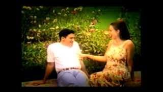 "BOBBY PULIDO - ""ENSENAME"" - TEJANO"