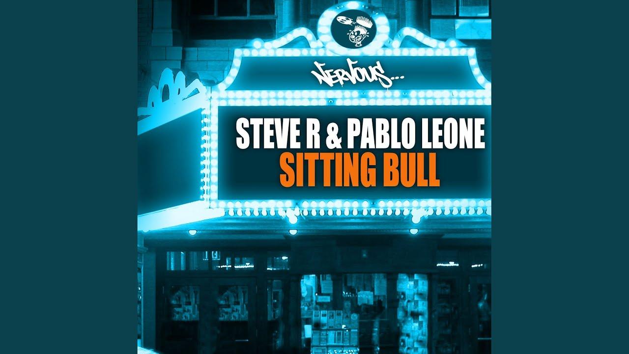 Sitting Bull (Carlos Torre Remix)
