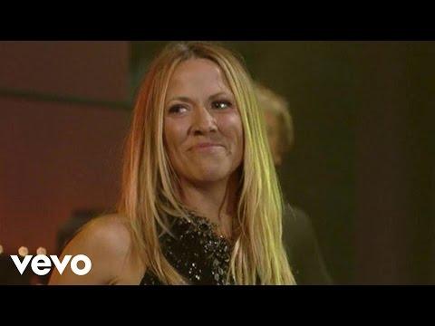 Sheryl Crow - I Want You Back