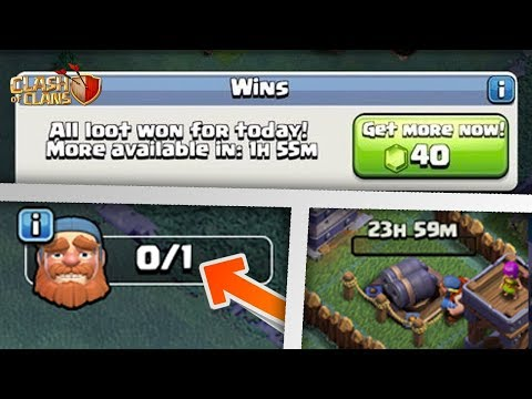 5 Reasons Why The Builder Base SUCKS In Clash of Clans