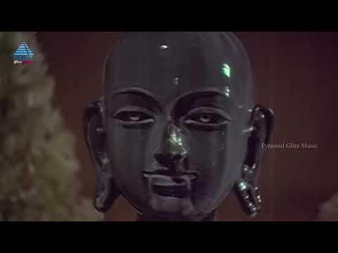 Deivam Tamil Movie Songs | Tharuvandi Tharuvandi Video Song | Gemini Ganesan | Sowkar Janaki