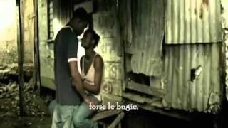 Skye - Love Show (sot. ita)