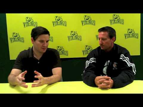Glen Oaks Community College 2013-14 sports preview