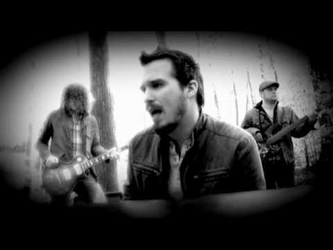 Клип Jackson Waters - Come Undone