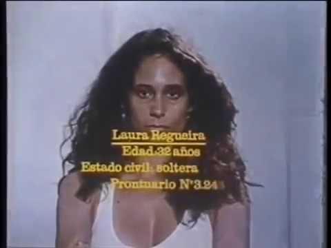 Correccional de Mujeres  (1986)  Argentina