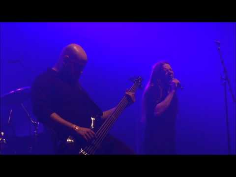 Dragonland - The Tempest (Live - PPM Fest 2014 - Mons - Belgium) mp3