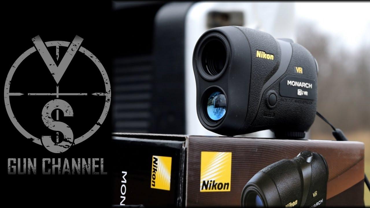 Nikon Entfernungsmesser Monarch : Nikon entfernungsmesser monarch i vr: