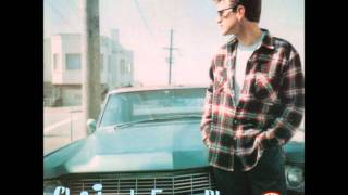 Chris Isaak - Baby Did a Bad Bad Thing