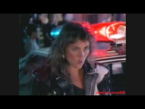 Laura Branigan: Spanish Eddie [HD 1080p 24Bit 96kHz PCM Digital]