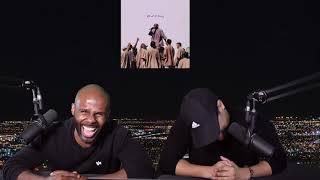 New Similar Songs Like Kanye West - Follow God