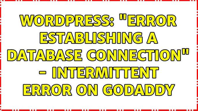 add google analytics code to wordpress yoast seo