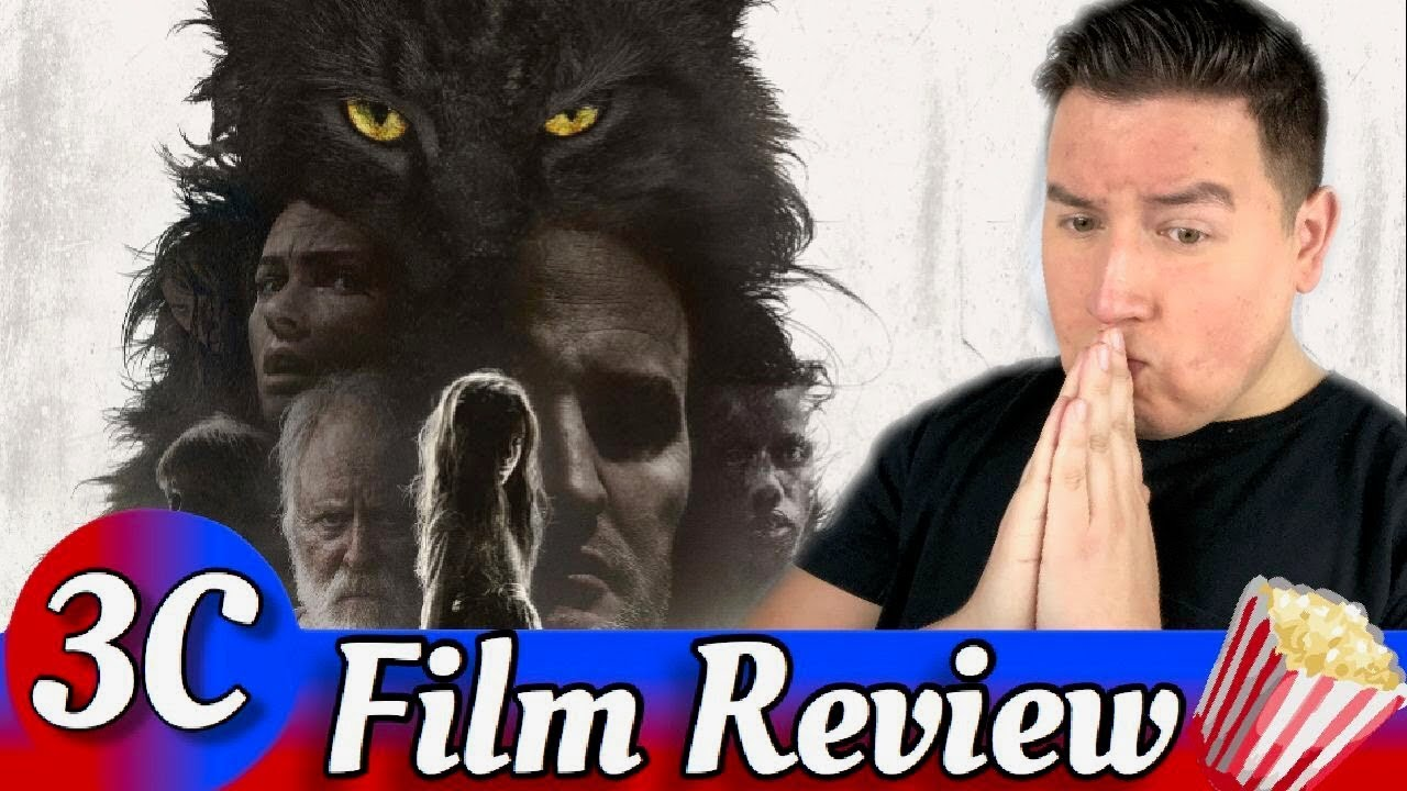 Pet Sematary Review | 3C Films