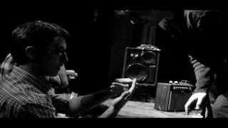 Deda - KAD PITAS (OFFICIAL VIDEO) (prod. Big Boss)