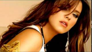 Download F.Charm-Up In The Sky(Radio Edit).mpg MP3 song and Music Video