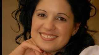 Daniela Stefan - Ana zorile se varsa