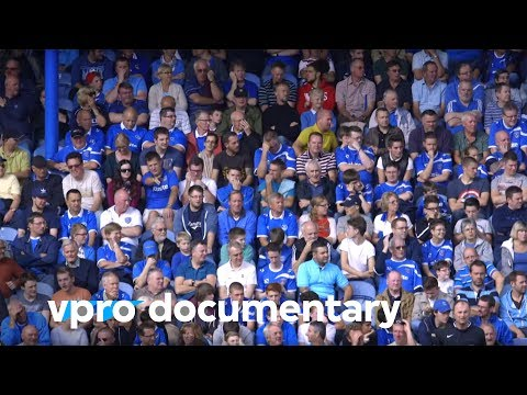 Who owns football? - VPRO documentary - 2014