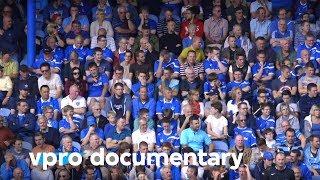 Who owns football? - VPRO documentary - 2014