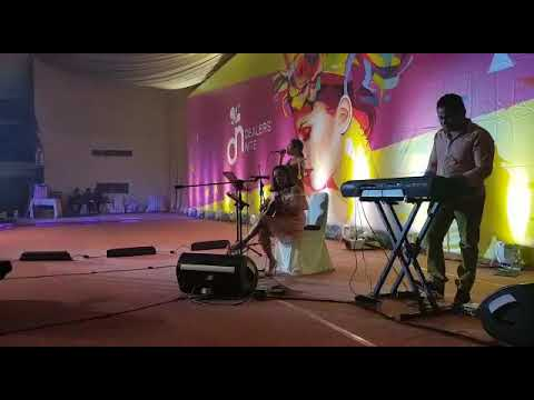 Bali Blessing Entertainment - Nippon Paint tgl 7 April 2018 - Hongkong Garden(2)