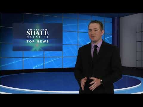 North American Shale Magazine's Top News - Week of 5.21.18