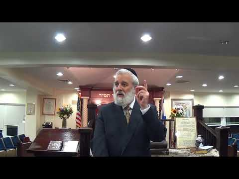 The Occult, Magic, and Halloween - Radio Interview with Rabbi Elyahu Kin
