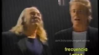 Drive My Car (RADD) (with Paul McCartney) (1994)