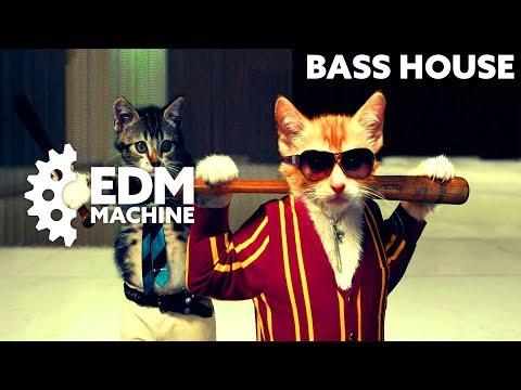 RageMode & Angry Beats - Damn Son