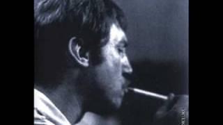 Высоцкий - песня про Джинна