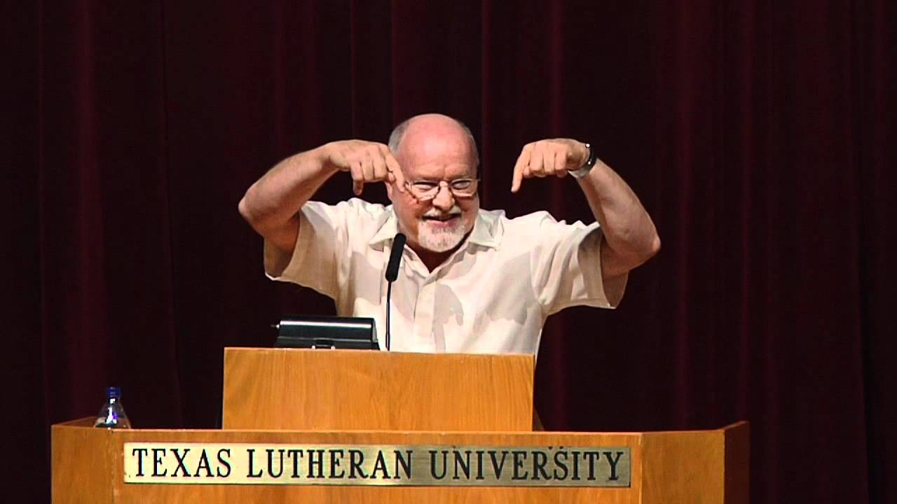 "Father Richard Rohr ""Falling Upward"""